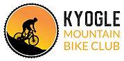 thumbnail_Kyogle-Mountain-Bike-Club-Logo