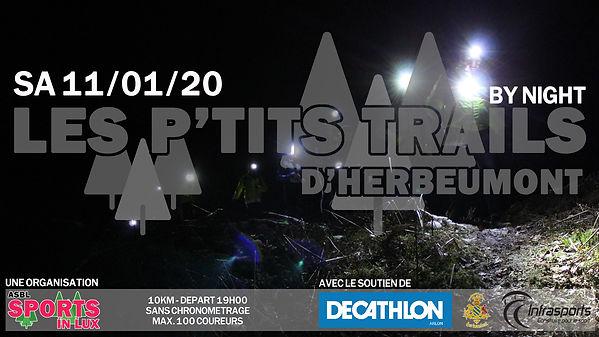 p'tits trails by night.jpg