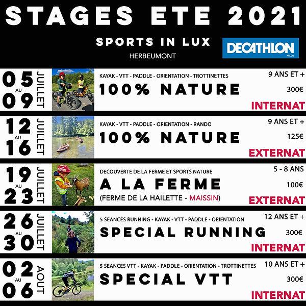Stages été 2021.jpg