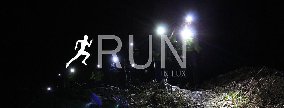 Run in Lux