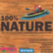 club 100% nature copie.jpg