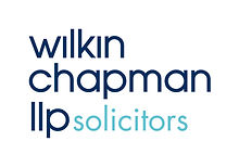 Wilkin-Chapman-logo-RGB.jpg