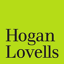 Hogan_Lovells_logo.svg.png