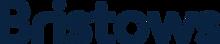 Bristows_Master-logo_Inky-Blue_CMYK.png