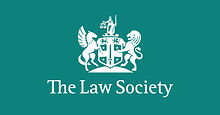 the-law-society-logo-banner.jpg