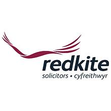 Redkite-Logo-300x300.png