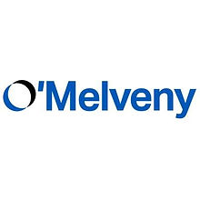 omelveny_logo.jpg