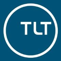TLT.png