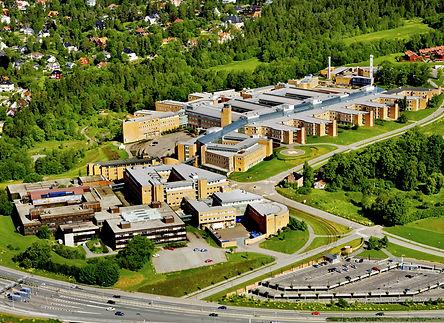 Rikshospitalet02.jpg
