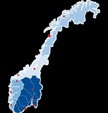 Helse Norge_medprikker.png