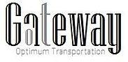 GatewayOTArizona.jpg