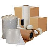 PackagingAZ.jpg