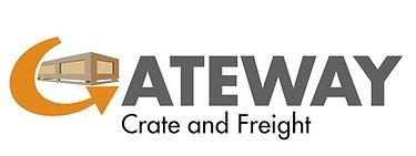 GatewayCrateLogo1.jpg