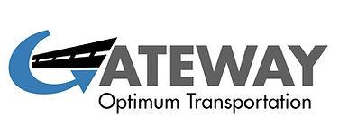 GatewayOTLogoNew.jpg