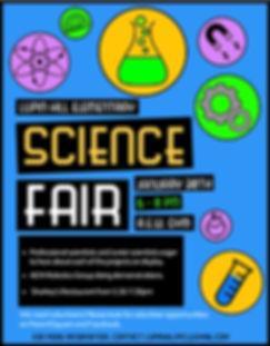 Science Fair 2020.jpg