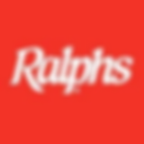 ralphs-squarelogo.png