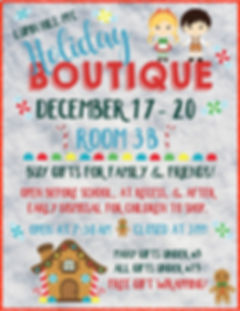 Holiday Boutique 2020.jpg