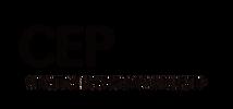 CEP-uzu-yoko-full2L-L[Blk].png