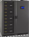 DPA500-06-240x305.png