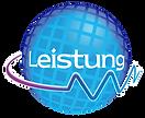 Logo_IND_001.png
