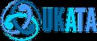 UKATA logo.png