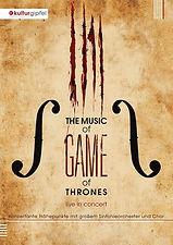 simone_werner_game_of_thrones.jpeg