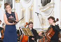 Wieskirche-Konzert