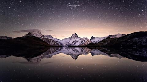 into a sea of stars1.jpg