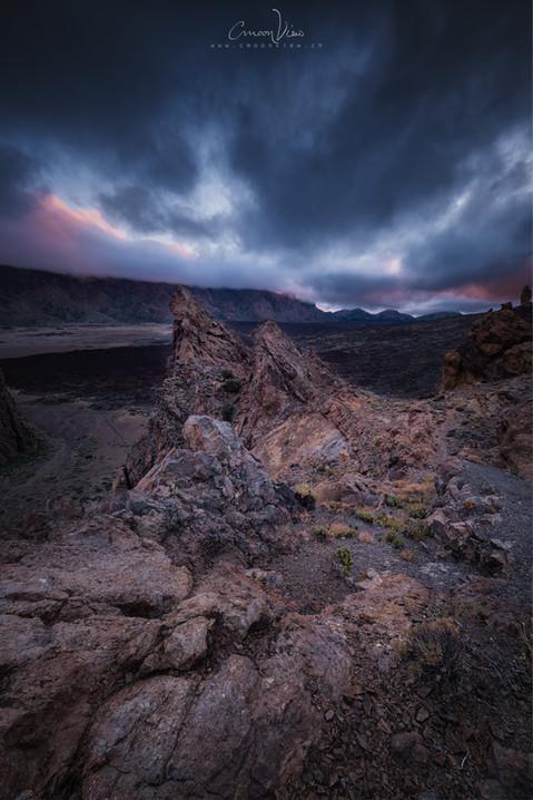 volcanic twins.jpg