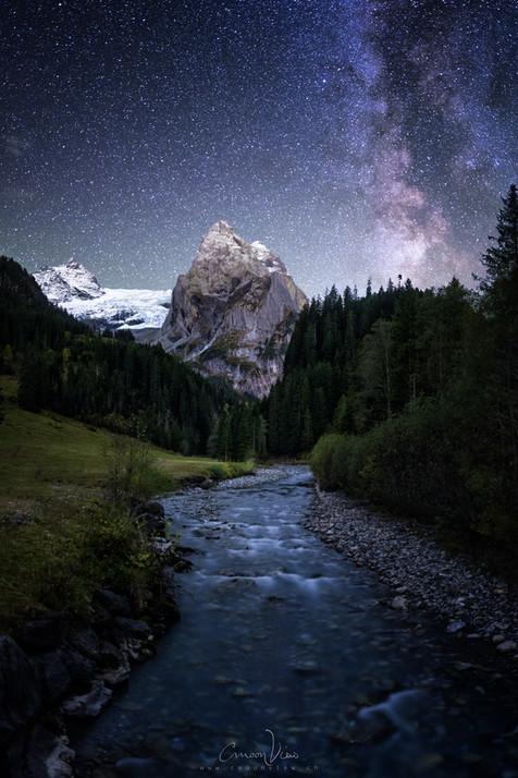 rosenlaui night.jpg