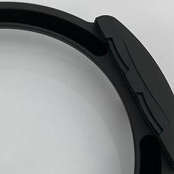 M10ii Filter holder.jpg