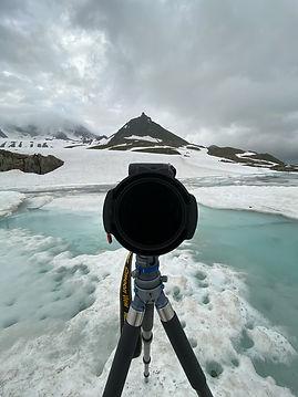 Haida M10ii Nikon Novoflex Simone Cmoon.jpg