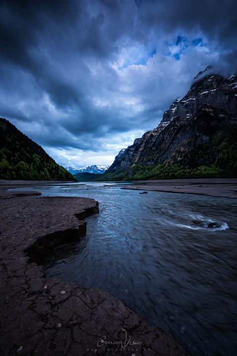rivers flow.jpg