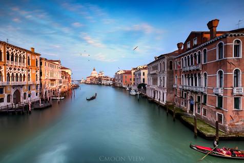 canale grande venezia.jpg