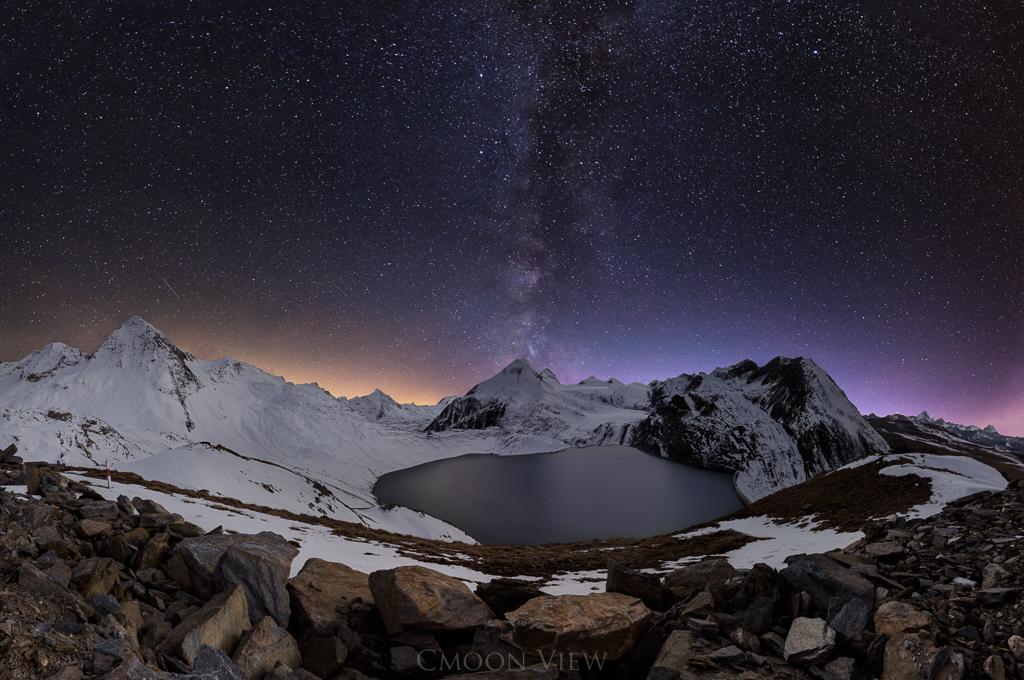 milkywayvulcano