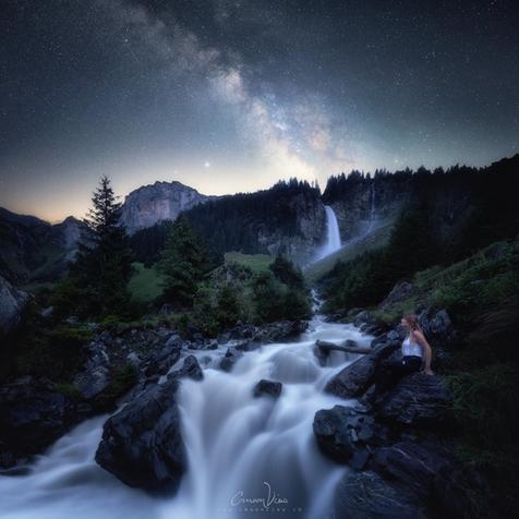 Waterfalls.png