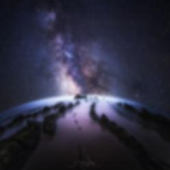 dreamscope.jpg