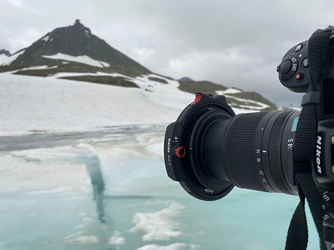 Haida M10ii Nikon.jpg
