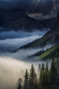 climbing fog.jpg