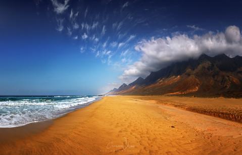 yellow beach.jpg