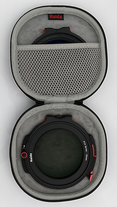 M10ii Filter System und Tasche_edited.pn