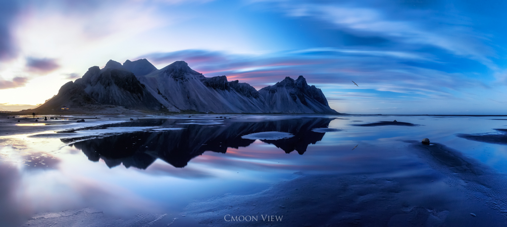 stokksnes night1