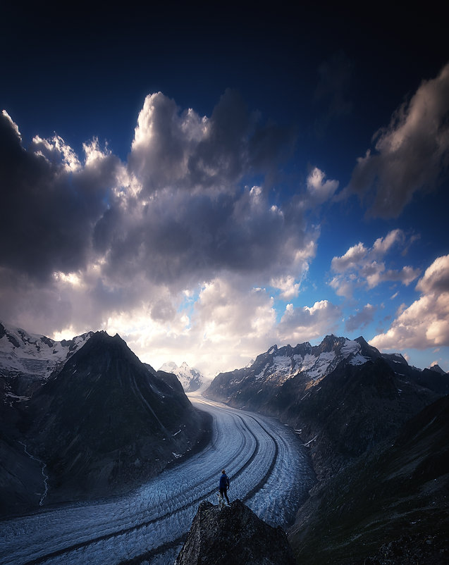 Tutorials Fotografie | Simone Cmoon | Schweiz