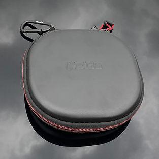 M10 Filterhalter und Tasche.jpg