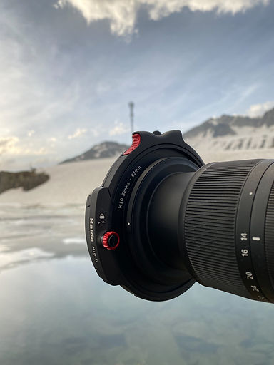 Haida M10ii Nikon Simone Cmoon.jpg
