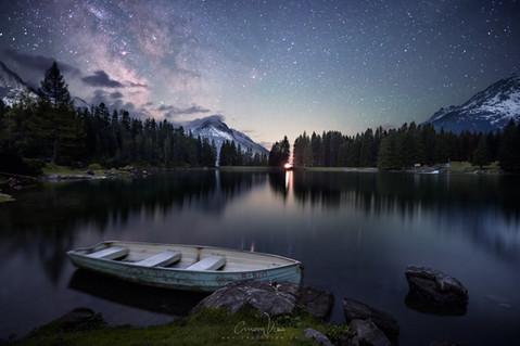 night filter.jpg