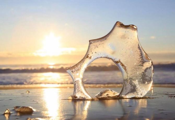 珠寶冰石  JeweleryIce 💎