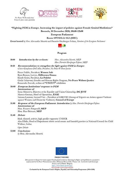 Program 10 December.png