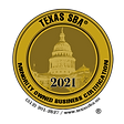 TexasSBA_minority-owned-seal-2021-300x30