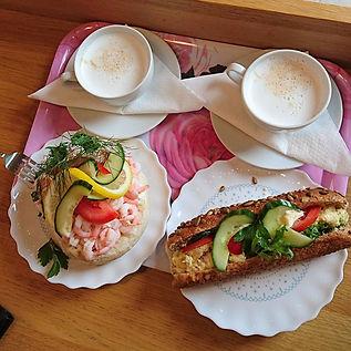Cafe smörgås kaffe.jpg